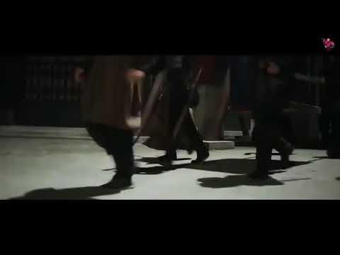 Cao Thủ Thích Khách - Thuyết Minh Phim Cổ Trang Kiếm Hiệp TQ | ☆ NVT Channel ☆