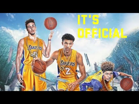 lavar-ball-is-a-genius!-ball-brothers-to-l.a.-official!!