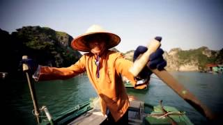 Vietnam Travel - Life in South Vietnam tour