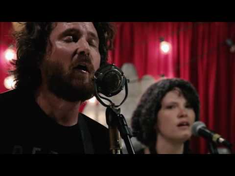 Christopher Paul Stelling(Featuring Julia Christgau) - Too Far North