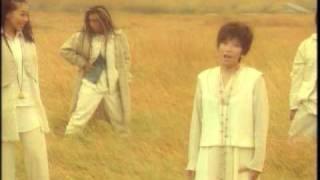 http://avex.jp/trf/ TRF 3rdシングル。 ミディアムテンポのダンスナン...