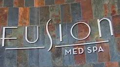 Botox Georgetown Texas - Fusion Medical Spa