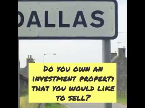 How To Sell Your House With Tenants In The Dallas, Fort Worth Or Surrounding Areas