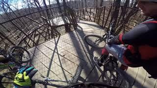 Coler Bike Park