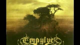 Empylver - Old Boy | Chinese Folk Metal