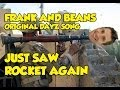 Frank and Beans: An Original DayZ Song - Just Saw Rocket Again (Forum Pictures)