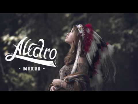 Deep House Mix 2015 August | A New Deep House Mix by Alectro