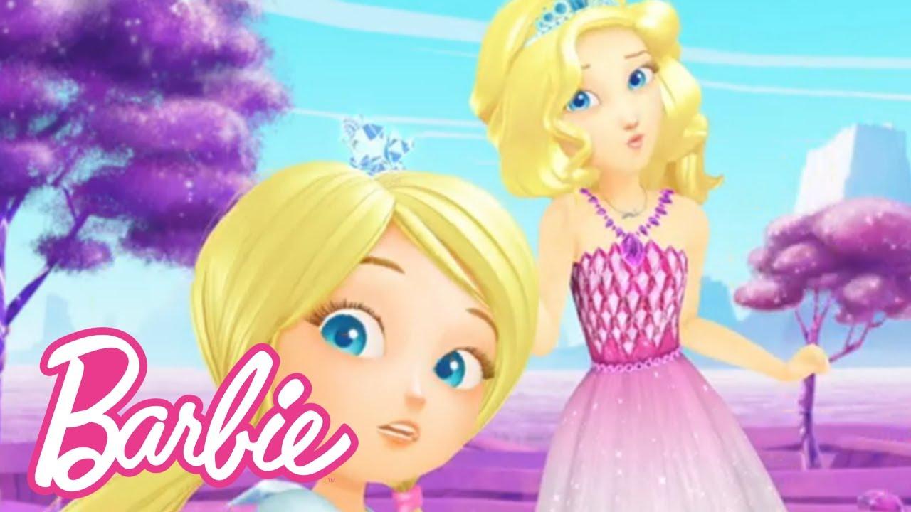 Das Beste von Chelsea | Dreamtopia | Barbie Deutsch