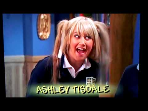 the suite life of zack and cody hindi full episodes