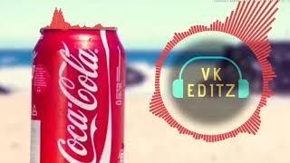 Coca cola new song bgm ringtone