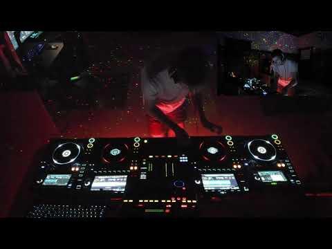 DJ Zwackery's House of Fun Season 2 Episode 54