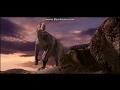 Dinosaur: Carnotaurs Are Coming