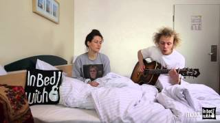 Moddi - Run To The Water - acoustic for in bed with