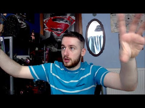 RANGERS EUROPA LEAGUE QUALIFYING DRAW REACTION!!