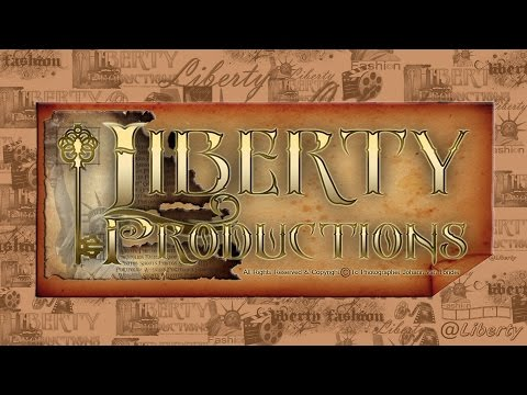 10 About Liberty Productions