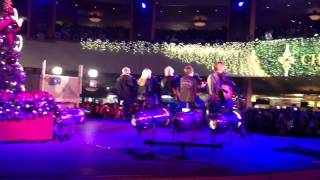 r5 pass me by acoustic live in japan
