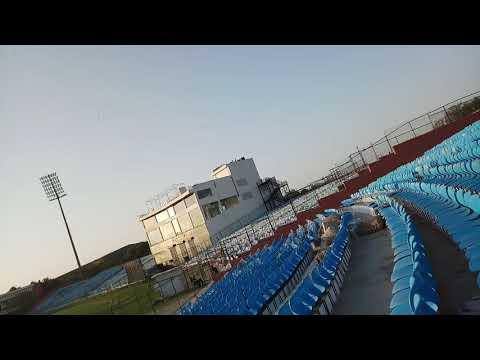 IPL MATCH , SMS STADIUM JAIPUR