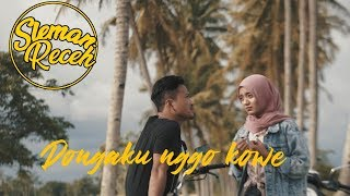 Download lagu Sleman Receh - Dongaku Nggo Kowe(Official Video Clip)