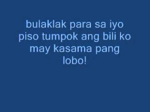 peksman-siakol-lyrics