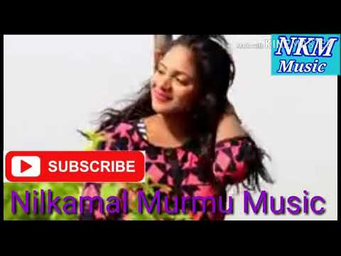 Santali New Dj Mp3 Song 2018 19 //Abu Ho Santar Bodoihadi Nel Te Do Mele Mele //NILKAMAL Murmu Music