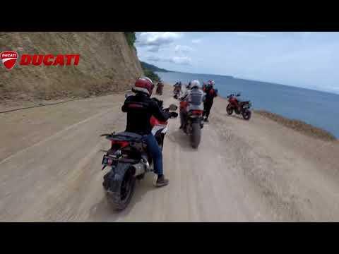 #Clips  MTS Ride In Lobo Batangas