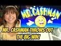 Cashman Casino - Casino Slots Games iPad Gameplay - YouTube