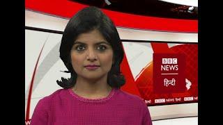 Coronavirus से बेहाल Nepal, PM Oli ने की अपील  BBC Duniya with Neha Bhatnagar(BBC Hindi)