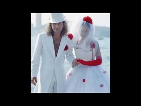 Песни-переделки на последний звонок - Проведение,Свадьба