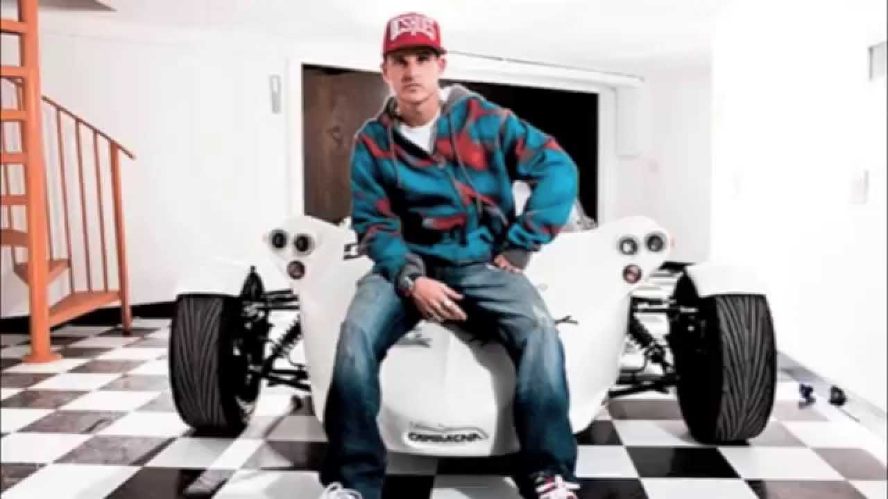 rob dyrdek 39 s cars celebrity cars youtube. Black Bedroom Furniture Sets. Home Design Ideas