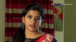 Aboorva Raagangal Promo 06-10-17 To 07-10-17 Sun Tv Serial Promo Online