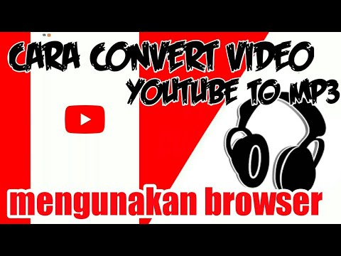 cara-menyimpan-video-youtube-jadi-file-mp3