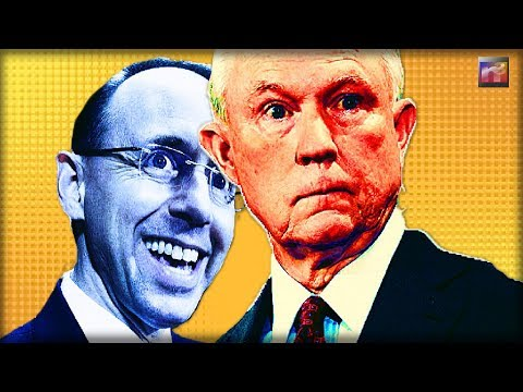No More GAMES! Here's Why We Need a SECOND 'Special Counsel' to Investigate DOJ