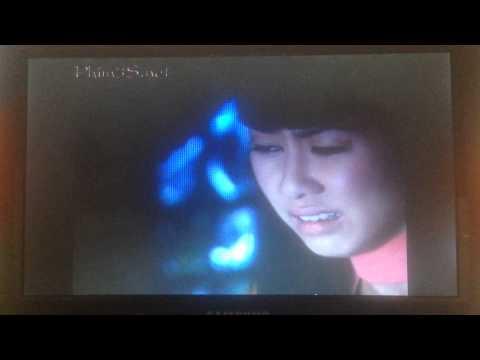 Song Long Dai duong 2004 - long tieng - tap 12