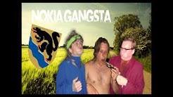 Peteonkeisari feat. MC Läppäpytty & Moukari - Nokia Gangsta