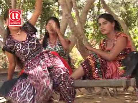 Balam tel Lagaye Dehati(Brij) Rasia Album Kajal wali Chori singer Naresh Gujjar,Hari Ram Gujjar,