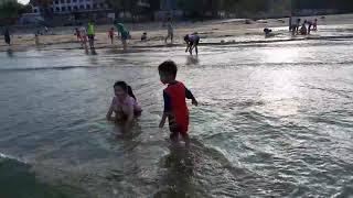 Publication Date: 2017-09-03 | Video Title: 20170827 梅窩(1)