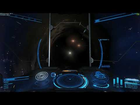 Elite Dangerous Trading Tutorial 2019