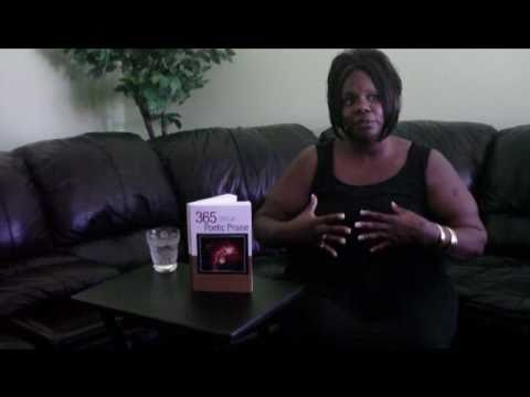 "Shaking The Globe with Poet/Author...""DEBORAH WOFFORD"" @ TarynsNetwork.com"