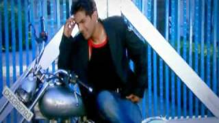 Tere laare asi kari jayiye pyar - simran sandhu (Full Song)_2.flv