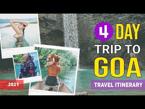 4-days-trip-to-goa