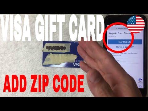 ✅-how-to-register-zip-code-on-visa-gift-card-🔴