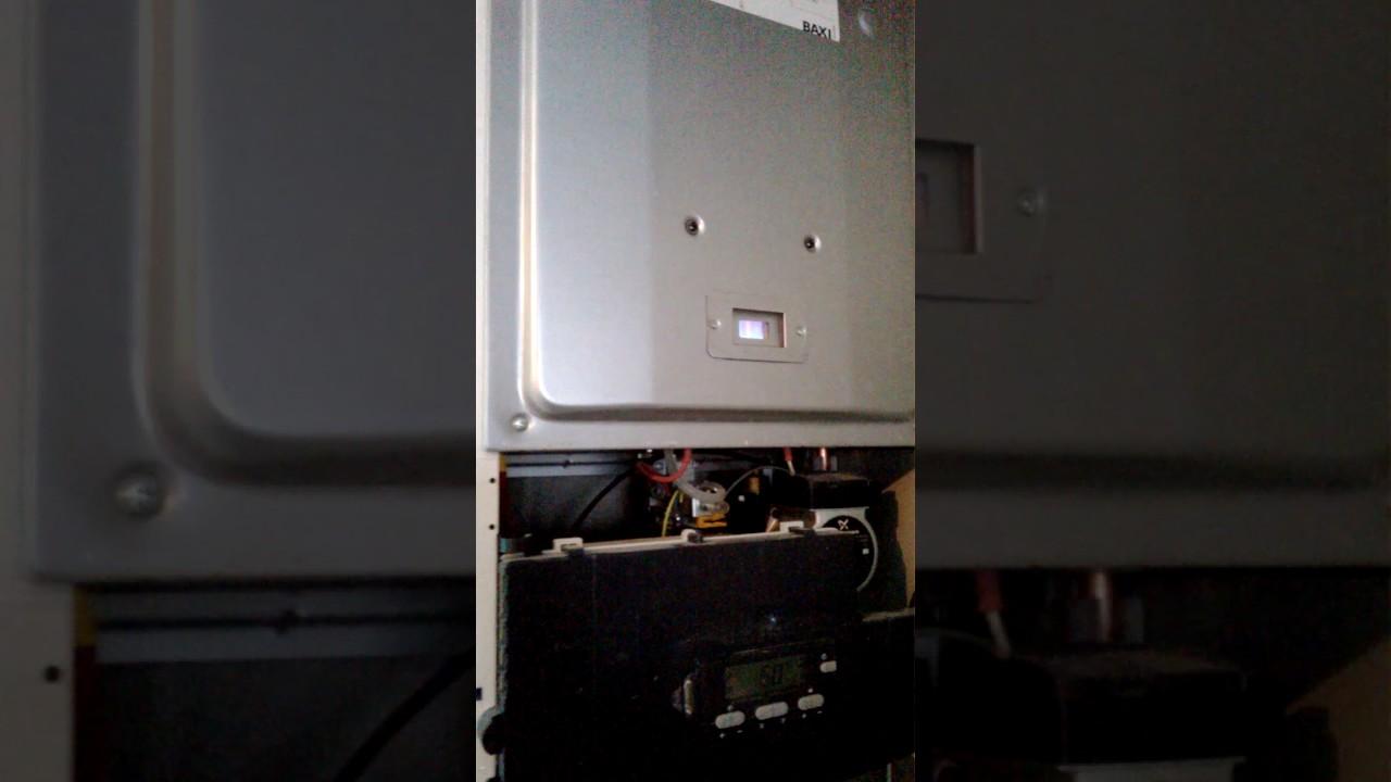 Как снять теплообменник baxi luna 3 Паяный теплообменник Машимпэкс (GEA) WP7-XCR Кызыл
