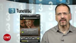 cnet-top-5-android-music-player-apps