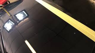 Detailing | Nissan 370z, par Grand Détail