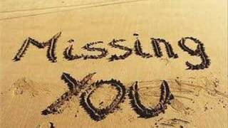 Watch Bobby Tinsley Missing You video