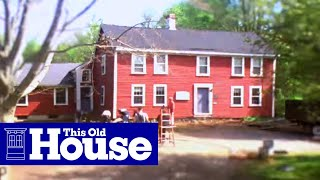 Could Your House Be The Next This Old House? | This Old House