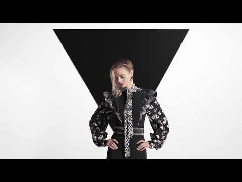 Louis Vuitton Pre-Fall 2019 Collection by Nicolas Ghesquière