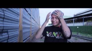 Gera mxm / Otro texto libre ft Lil Supa + Dann Niggaz