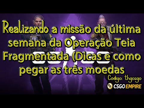 VERDADE (ZECA PAGODINHO = TIM LIMA = MÚSICA) + COMPOSITORES: CARLINHOS SANTANA E NELSON RUFINO from YouTube · Duration:  4 minutes 47 seconds