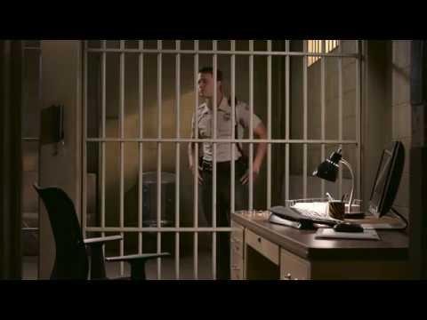 Ryan Kelley is tricked into jail